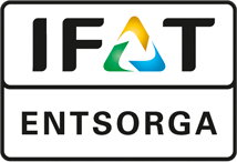 WE-Consult on IFAT 2012